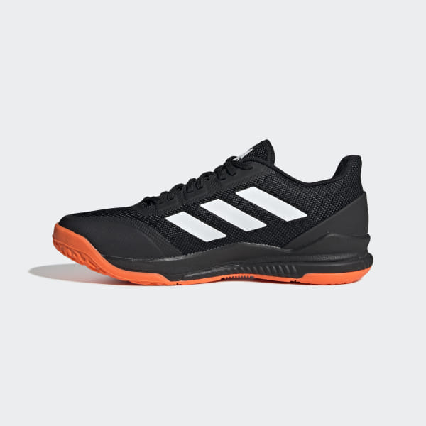 adidas chaussure stabil bounce