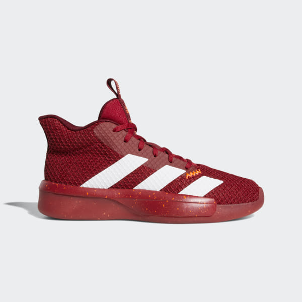 Schuh 2019 RotDeutschland Adidas Next Pro b6gvyfIY7