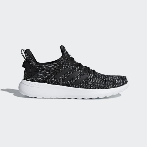 adidas Cloudfoam Lite Racer, Chaussures de Running