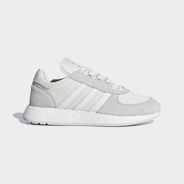 adidas Marathonx5923 Shoes White | adidas US