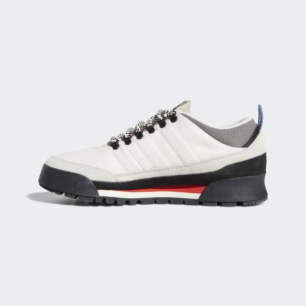 Cool adidas Jake Boot 2.0 Low Men Shoes Cheap Fashion, Men