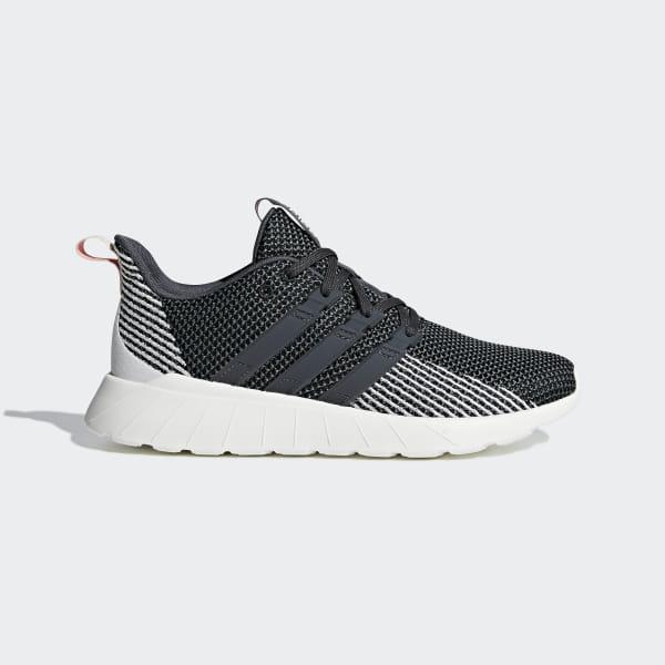 a5655dda77 adidas Questar Flow Shoes - Black | adidas UK