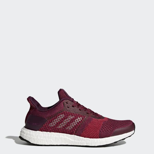 Adidas   Adidas Ultraboost St Zapatillas Running Para Mujer