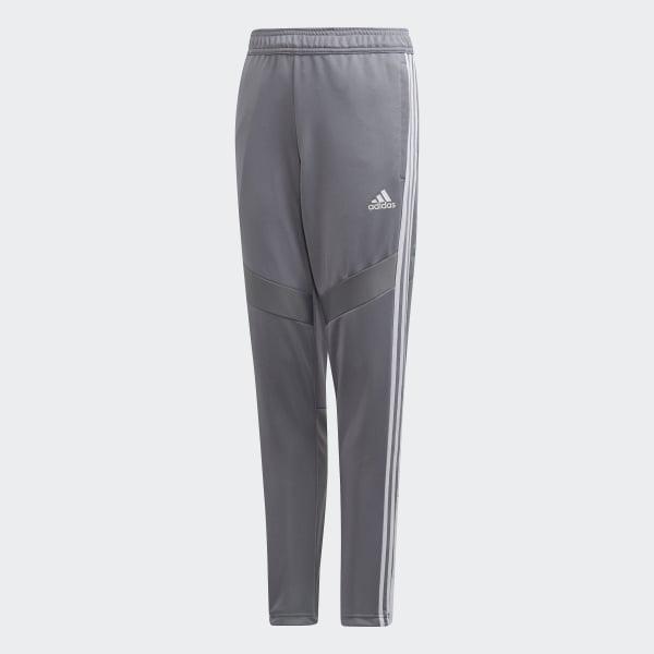 adidas Tiro 19 Training Pants Grey   adidas US