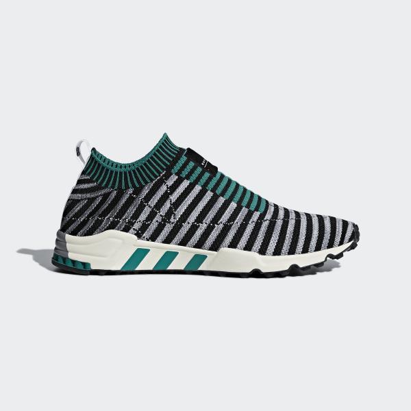scarpe adidas eqt support