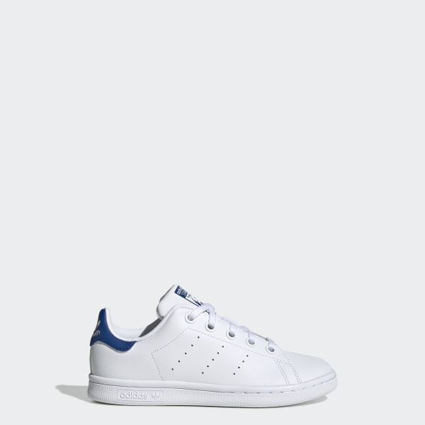 in stock 00c03 ce21b adidas Stan Smith Shoes - White | adidas Belgium