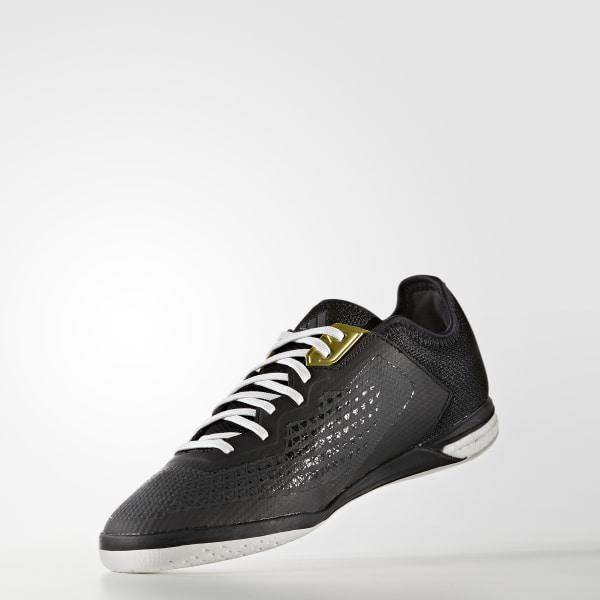 online retailer 00a18 0d3ad adidas ACE 16.1 Court Shoes - Black | adidas Australia