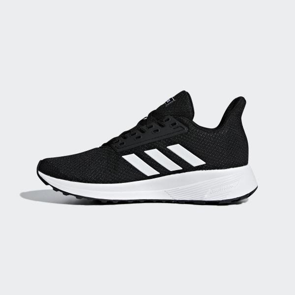 scarpe adidas duramo 44