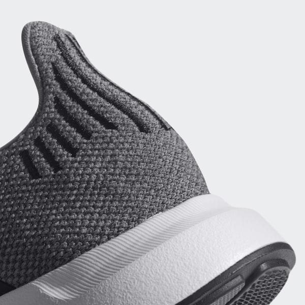 50677da85b68e Swift Run Shoes Grey Three / Core Black / Medium Grey Heather CQ2115