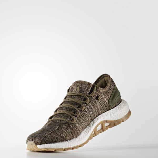 Terrain Running Training Shoes Sneakers