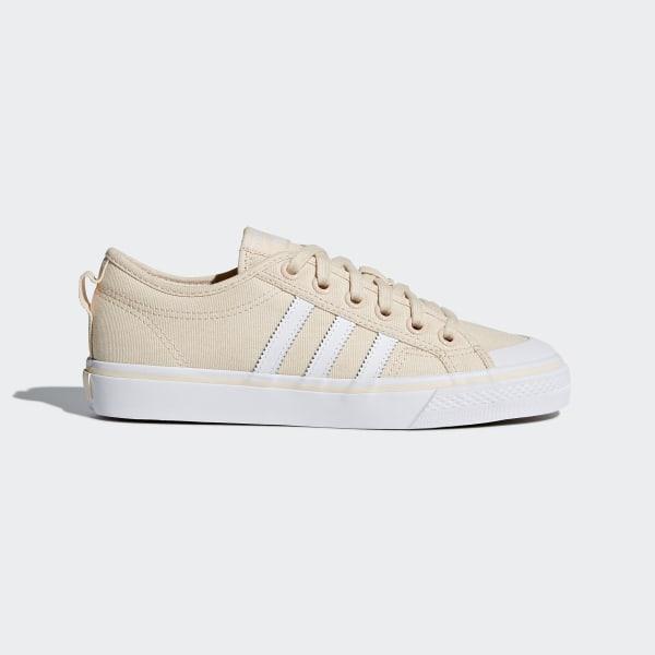 big sale 6e2cd 88176 Nizza Shoes Linen   Ftwr White   Ftwr White CQ2538