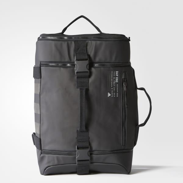 ea73e834f3 adidas DAY ONE Utility Pack - Black | adidas US