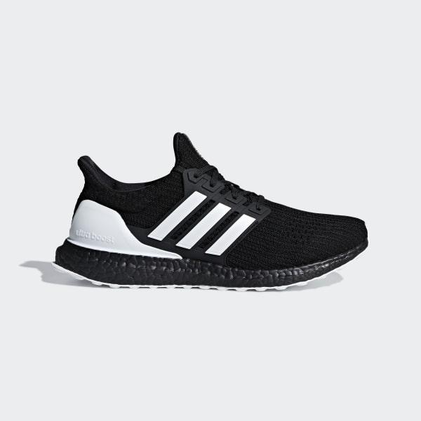 5c1eff71cb Ultraboost Shoes Core Black   Ftwr White   Carbon G28965
