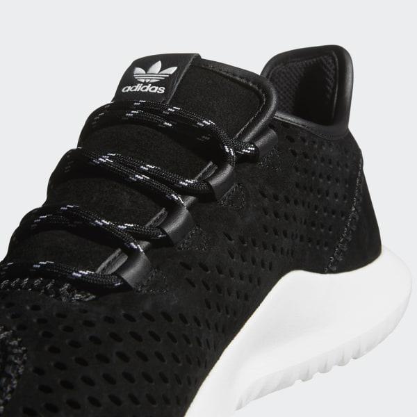 Chaussure Tubular Shadow - noir adidas |