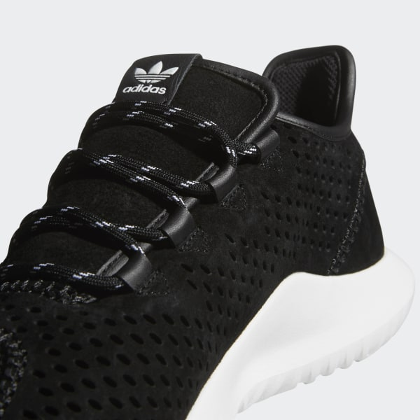 san francisco e0ef1 9fc5d adidas Tubular Shadow Shoes - Black | adidas UK
