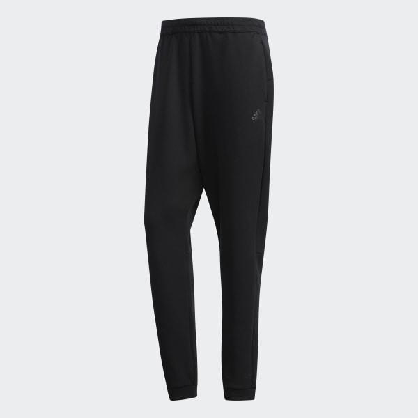 5cdc09e267a adidas Sport 2 Street Jogger Pants - Black   adidas UK