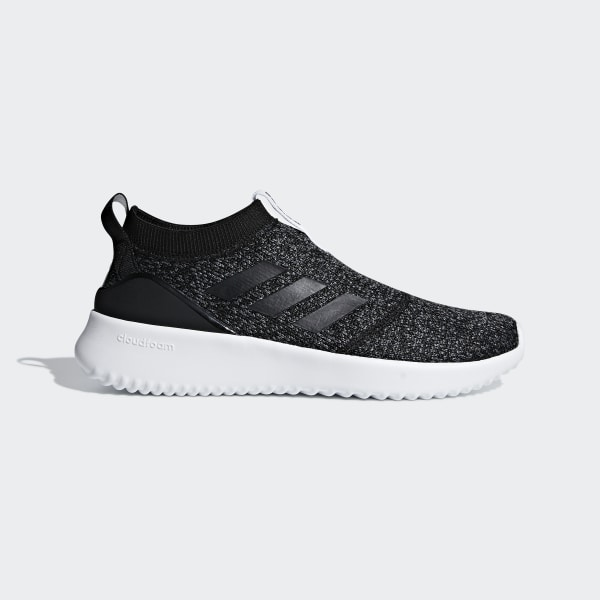 info for 3ffd7 0e8a9 Ultimafusion Shoes Core Black   Core Black   Grey Six F34593