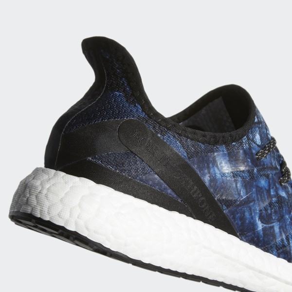 ADIDAS ULTRA BOOST Running Shoes AM4 GoT Game of Thrones Speedfactory Size 11.5