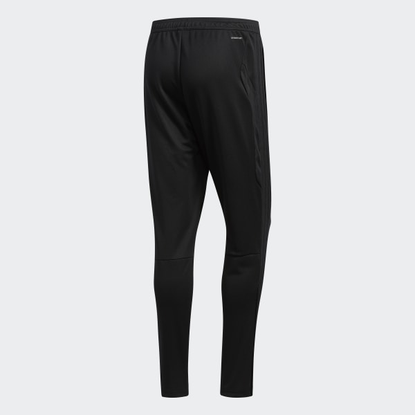 708c5e872f49b adidas Tiro 19 Training Pants - Black | adidas US