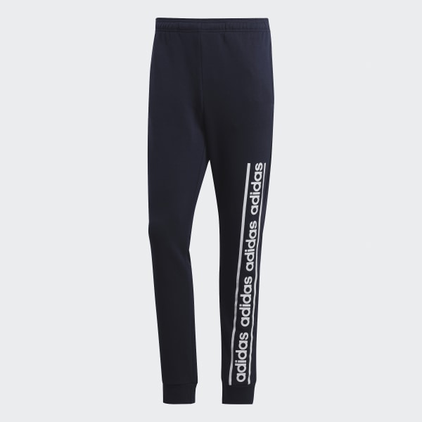 adidas Celebrate the 90s Branded Pants Blue   adidas US