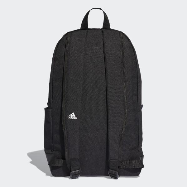 0cbedcc327 Sac à dos Classic Badge of Sport - noir adidas | adidas France