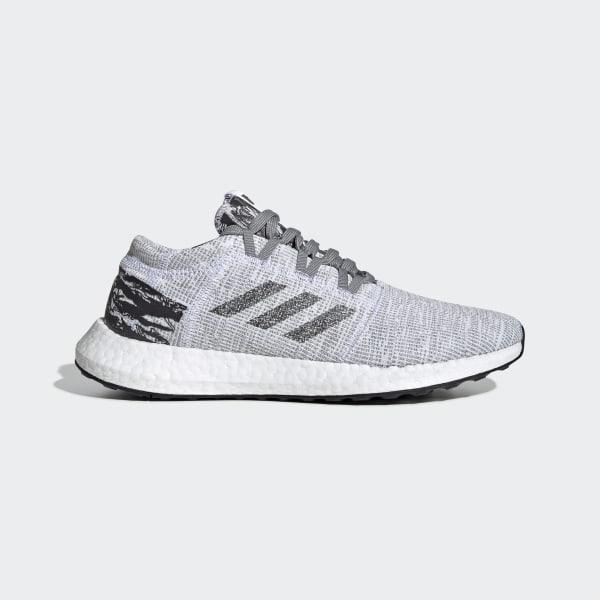 zapatos marcas reconocidas adidas Performance PUREBOOST X TR