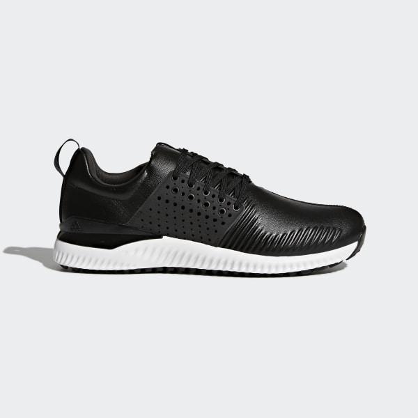 Chaussure Adicross Bounce noir adidas | adidas France