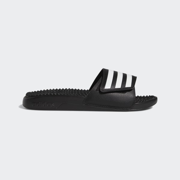 adidas Adissage TND Slides - Black | adidas US