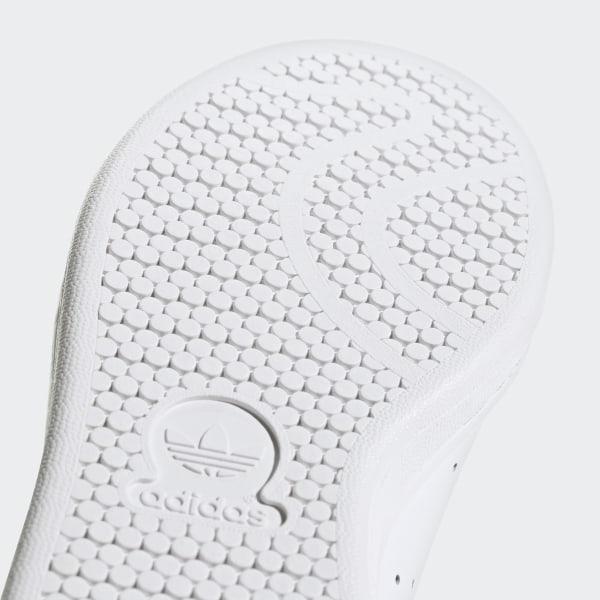 798f348adf362 adidas Stan Smith Shoes - White   adidas US
