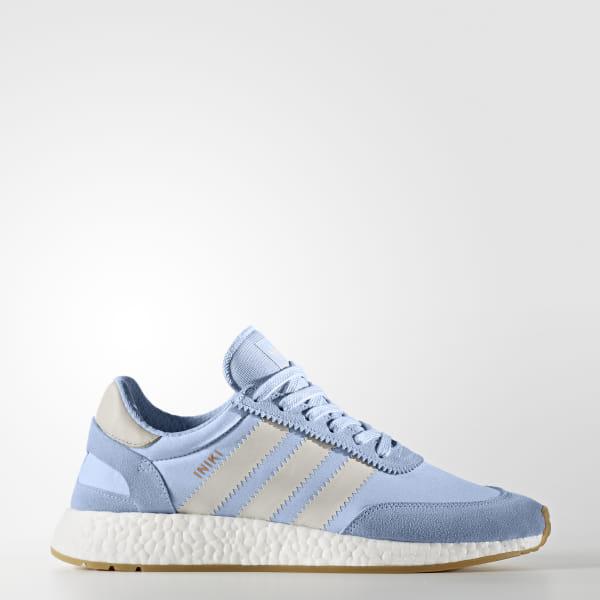 87ae968a9 Tenis I-5923 EASY BLUE PEARL GREY GUM BB2099