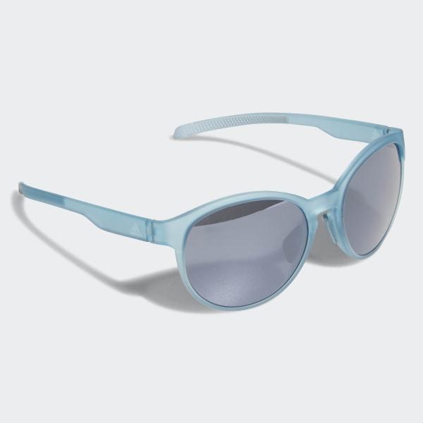 c7deb2ee9 Beyonder Sunglasses Ice Blue / Ice Blue / Grey CJ5635
