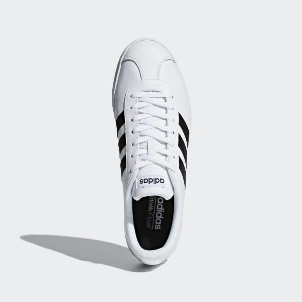 Sportiva Adidas Neo Vl Court Bianche