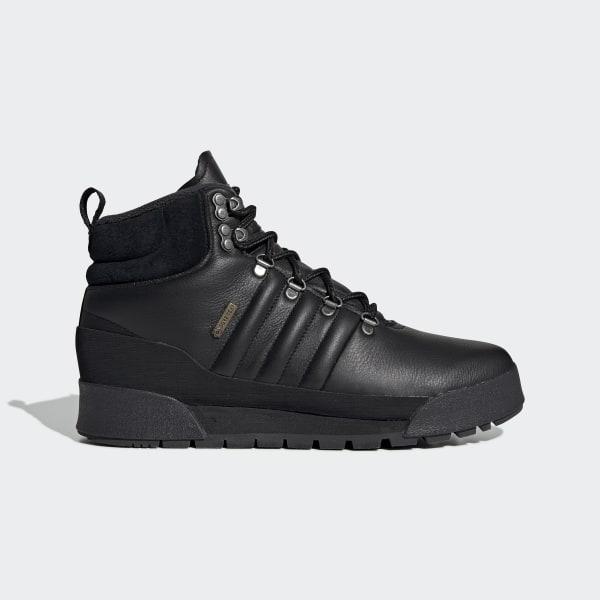 7a69bbef904 adidas Jake GORE-TEX Boots - Black   adidas US