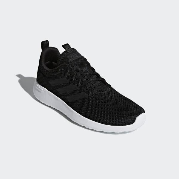 best service 48c33 9916d Lite Racer CLN Shoes Core Black   Core Black   Carbon B96569