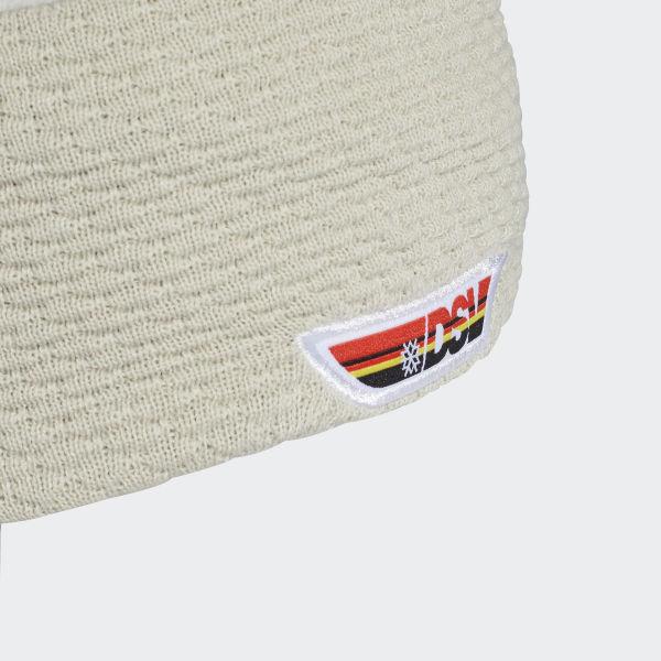 adidas Haarband 3er Pack Mehrfarbig | adidas Switzerland