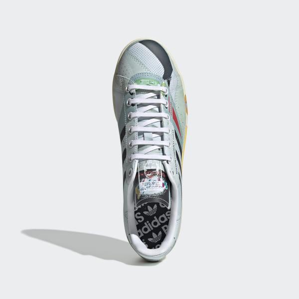 new styles cc796 f4c5e adidas RS Torsion Stan Smith Shoes - White | adidas US
