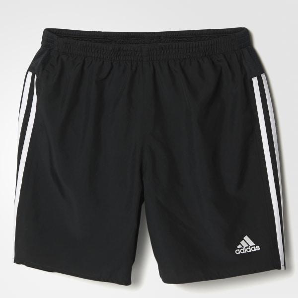 12d2d3c41ad adidas Response Shorts - Black   adidas US
