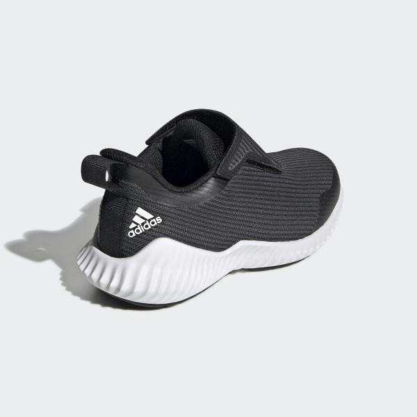 Zapatilla FortaRun Gris adidas   adidas España