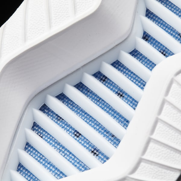 d6c64806ff adidas Climacool 02.17 Shoes - Blue | adidas US