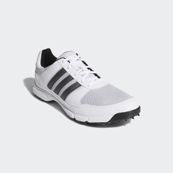 ec0e2afb8c6b64 Tech Response Shoes Ftwr White / Dark Silver Metallic / Core Black F33549