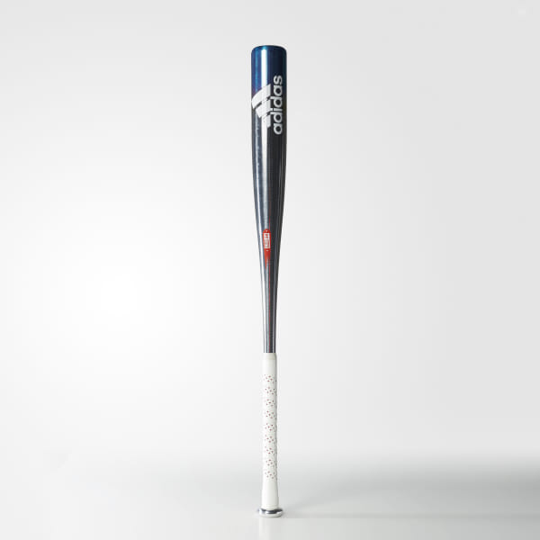038dc2212f adidas Aero Burner BBCOR -3 Baseball Bat - Silver | adidas US