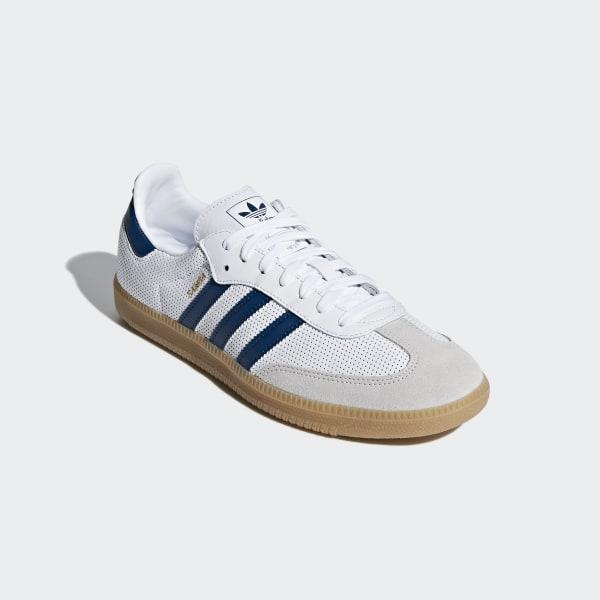 HERREN SCHUHE SNEAKERS Adidas Originals Samba Og [Bd7545]