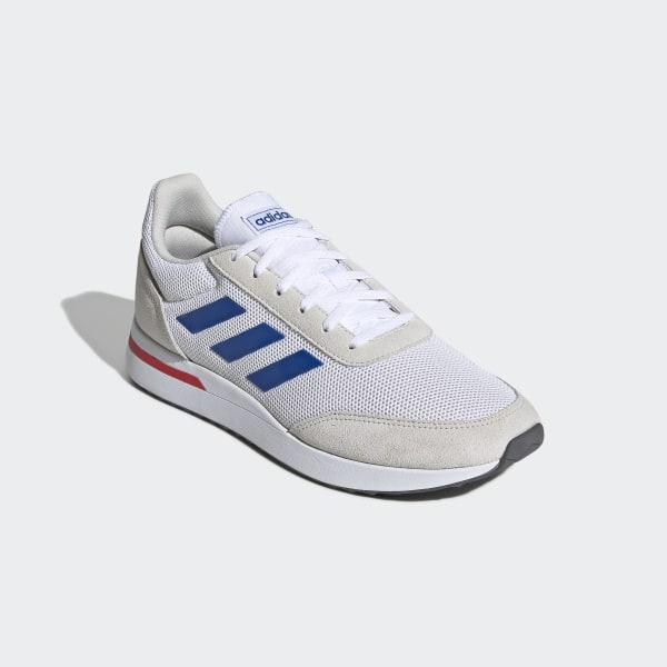 Damen Superstar Schuhe Ch Wbxpq68 Guenti Rote Adidas P8wO0kn