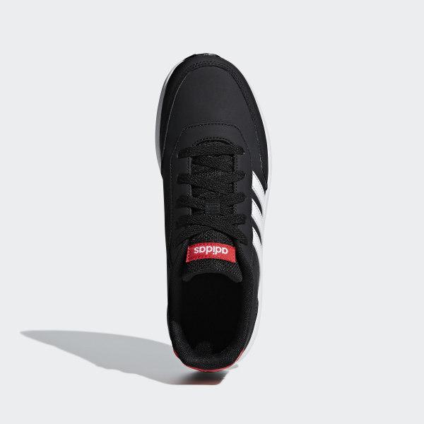 Scarpe Switch 2.0 Nero adidas   adidas Italia