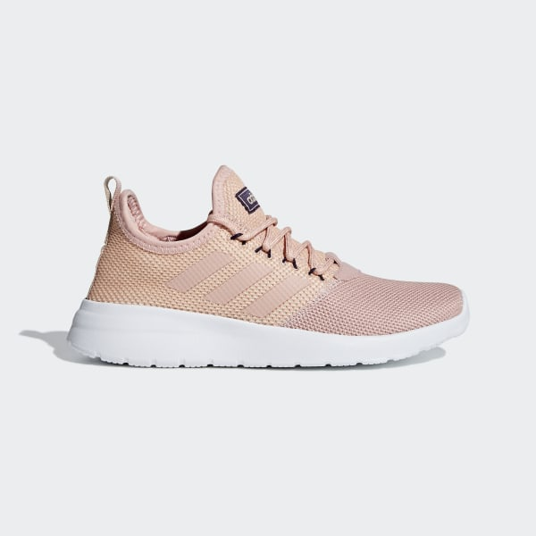 0b9de2bd38 adidas Lite Racer RBN Shoes - Pink | adidas US