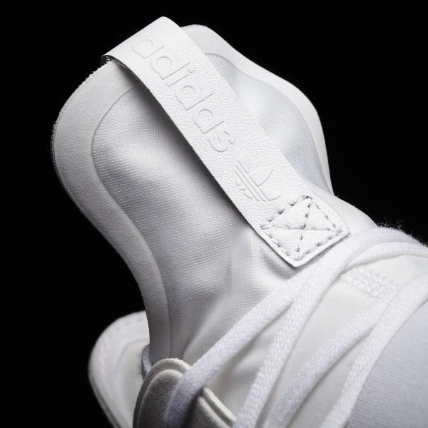 best service e9a42 5f2ec Tubular Defiant Shoes Core White   Core White   Core Black S75250