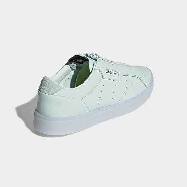 adidas schoenen vleugels