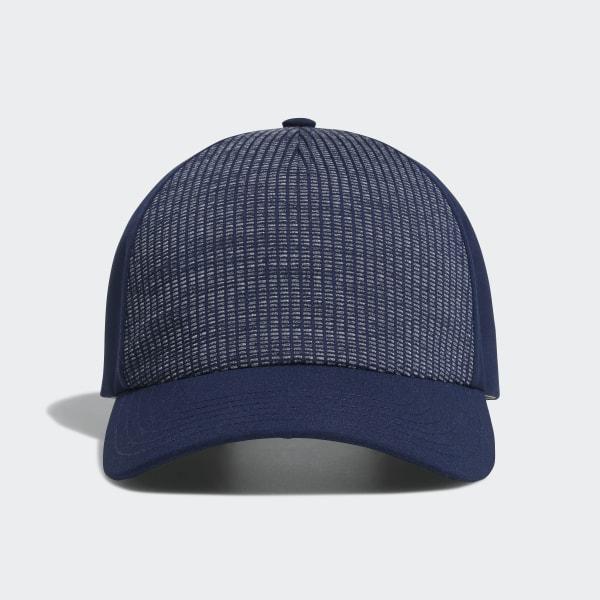 04b7d4d0 adidas Beyond18 Fashion Hat - Blue | adidas Canada