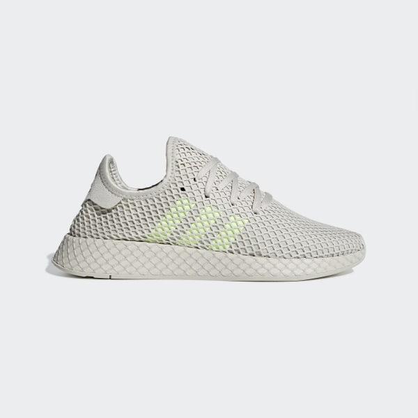 Köpa Adidas Originals Skor Dam På Nätet Adidas Deerupt