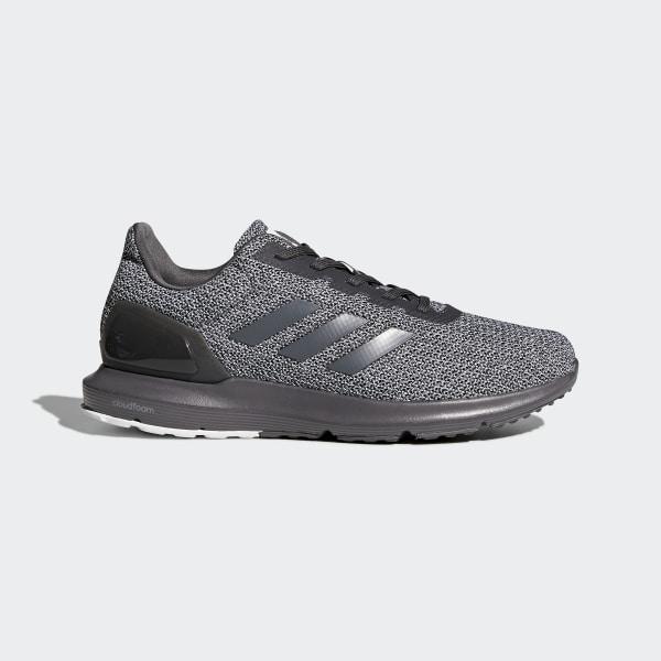 best website 4cb98 a7698 Cosmic 2 Shoes Grey   Grey   Core Black CQ1710
